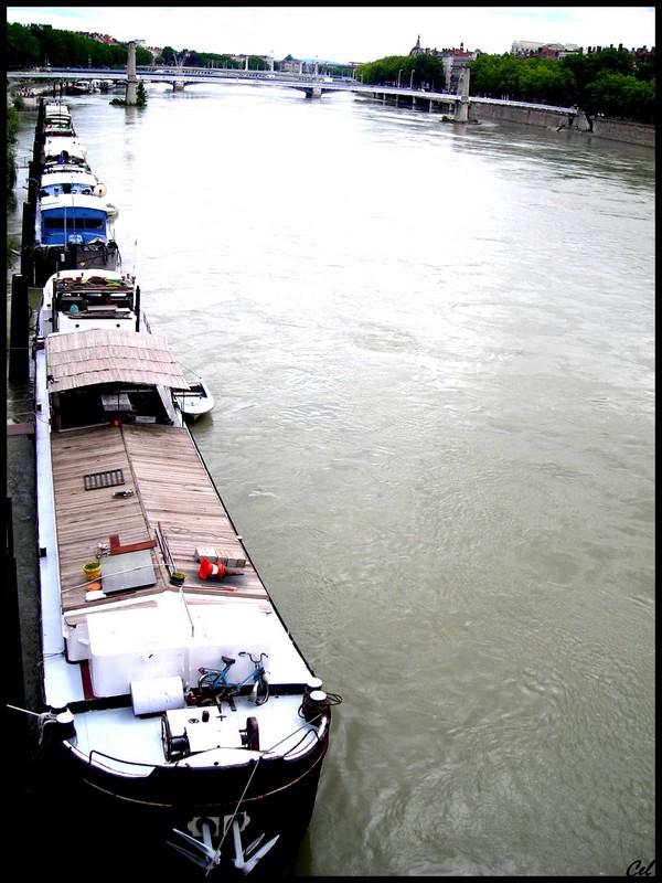 bateau_1