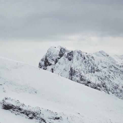ski, la clusaz